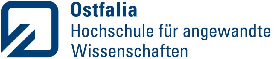 Moodle der Ostfalia Hochschule für angewandte Wissenschaften
