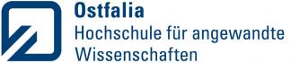 moodle.ostfalia.de